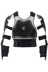 Forcefield Extreme Harness Adventure Body Armour
